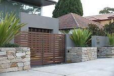 Alpine Granite Drywall Stone Wall Cladding Tiles Premium