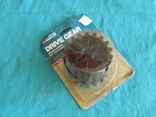 NEW MTD-Yardman-Cub Cadet-Bolens-ETC Mower Drive Gear Pinion Wheel 10914