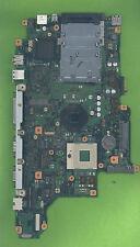 Carte mère cp298381-01/cp291301-x4 pour par exemple Fujitsu siemens Lifebook c1410