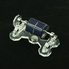 "lieomo KM37 5.5"" Mendocino Solar Motor Magnetic Levitating Motor New Model Motor"