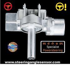Vauxhall meriva steering column C1500 C1532 C1518 torque sensor steering angle