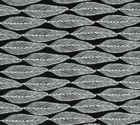 280cm Wide Per Metre PA Triple S Marble Print 100/% Cotton Quilt Backing Fabric