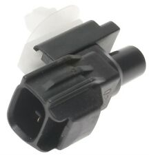 Ambient Air Temperature Sensor ACDelco Pro 15-50307