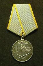 UdSSR Medaille