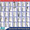 Orthodontic Archwire Ligature Cutters TC Pliers Braces Remover KFO Zange Forming