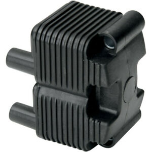 Harley Davidson ignition coil. 99-06 Twin cam 31655-99 BigBoar Motorcycles