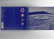 Blue Room Released-More signs of life-CD-Goa Transe