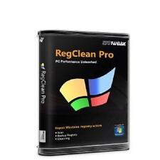Systweak RegClean Pro,clean Windows registry errors,improve performance