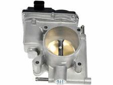 For 2006-2009 Mercury Milan Throttle Body Dorman 79126RJ 2008 2007 2.3L 4 Cyl