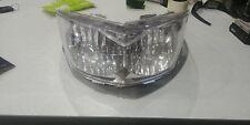 12 13 14 15 Arctic Cat F ZR M Headlight Head Light Lamp 800 1100 6000 8000