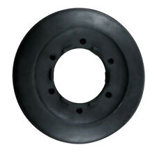 "2FastMoto 5"" Rubber Bogie Tire For Ski-Doo Snowmobiles"