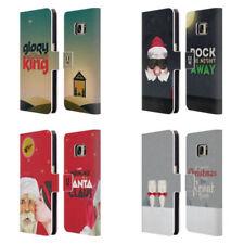 Fundas Para Samsung Galaxy S7 de piel para teléfonos móviles y PDAs