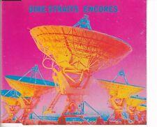 CD DIRE STRAITSencoreMAXI EX (R3529)