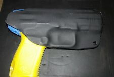 Canik TP9 SF  Custom Kydex Holster 13 colors to choose from