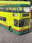 Britbus,an1-04,Park Royal NBC,LONDON & COUNTRY model Bus