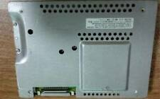 5.6 inch Sharp 320(RGB)×234 Resolution LQ056A3AG01 Screen Panel