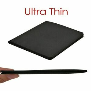 Ultra Thin Wallet Minimalist Slim For Men Women Slimline Mini Small Thin Wallets