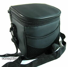 Camera case bag for Fujifilm FinePix CAMERA S1 S9900 S1 HS25EXR HS30EXR HS33EXR
