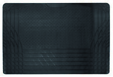 Kofferraummatte Premium Alphaguard 120x80cm universal Auto Gummimatte,Automatte