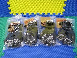 STORMR Rally Mesh Skin Gloves RGM50N-01-M, L, XL, XXL CHOOSE YOUR SIZE !