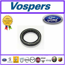 Genuine Ford Drive Shaft Oil Seal Fiesta Focus. New, 1096669.