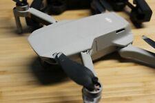 DJI Mavic Mini Camera Drone FlyCam Quadcopter with 2.7K Camera 3-Axis Gimbal GPS