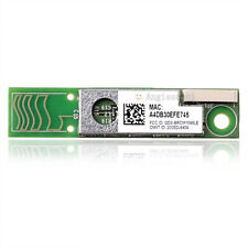 Dell Wireless 380 Bluetooth 4.0 Module CN-3YX8R latitude E6230 E6330 E6430 E5510