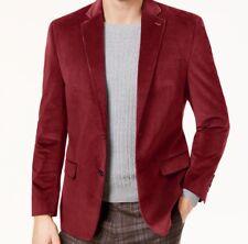 Brand New- Ralph Lauren Men's Classic Fit Ultraflex Blazer Mens Size 40L
