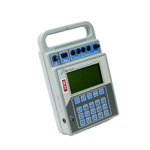 Bicotest T625 TDR Cable Fault Locator, 10/T625/11/A, 20000m, RS232C Interface