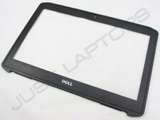 "Dell Latitude E5420 14"" LCD Screen Surround Bezel Frame Trim Edge 02KV9G 2KV9G"