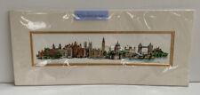 London Landmarks Print