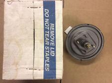 Remanufactured Power Brake Exchange 88100 Power Brake Booster