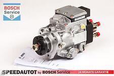 Generalüberholt Einspritzpumpe FORD TRANSIT  2,4 TDDI Bosch0470504010  120PS