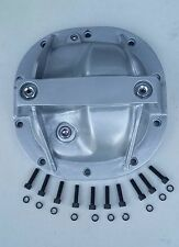 Ford Mustang 8.8 Rear Aluminum Differential Cover Performance Girdle 1979-2014