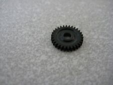 GEAR, Nastro Drive EPSON TM-U300 P/N 1009107