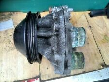 JAGUAR XJ6 X300 - Water Pump