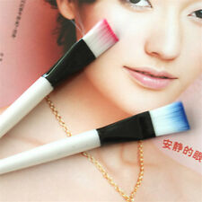 DIY FACIAL FACE MASK MIXING BRUSH SKIN CARE BEAUTY MAKEUP TREATMENT TOOL N8