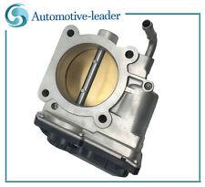 Throttle Body Assembly For Lexus IS250 2.5L 06-15 GS300 3.0L 2006 22030-31020