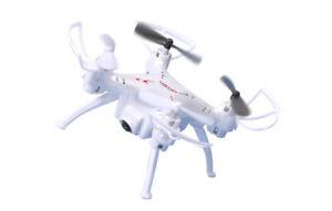 Micro Spyrit Quadrocopter 95mm mit Camera T2M , T5175