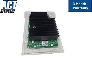 DELL PERC H330 Mini Mono RAID Controller GDJ3J  Dell