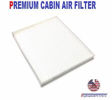 CF10742 CABIN AIR FILTER For CAPTIVA SPORT EQUINOX TERRAIN VUE