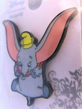 Disney Pin - Loungefly Dumbo Flying Down