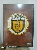 Bloodhound Gang - One Fierce Beer Run DVD NUOVO SIGILLATO