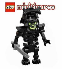 LEGO® NINJAGO® - Minifig - Awaken Warrior aus dem Set 71722