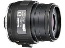 Nikon OKULAR FEP-50W (40x/50x Wide) F. EDG, refurbished item