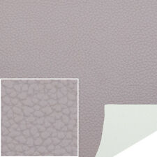 Plain PU Leather Fabric Felt Backed A4 or A5 Sheets Glitter Shiny Hair Bows