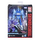 Transformers Blurr Studio Series 86-03 Movie Deluxe IN STOCK