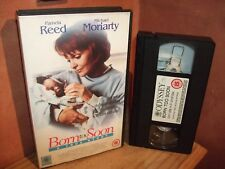 Born to Soon   - True Story - Big box original