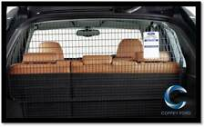 Genuine Ford SX SY SZ MKII Territory 5 Seater Mesh Cargo Load Safety Barrier