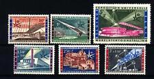 "BELGIUM - BELGIO - 1958 - ""Expo 1958"" a Bruxelles"